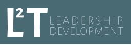 Linda Lubin Leadership Development